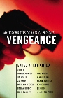 Child_Vengeance__90x140__0