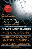 Crimes_by_Moonlight_-_Website