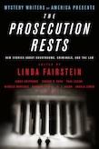 Prosecution_Rests_-_Website