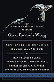 on_ravens_wing