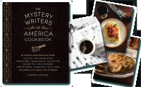MWA_CookbookBigger