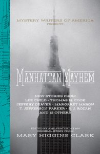 Manhattan-Mayhem