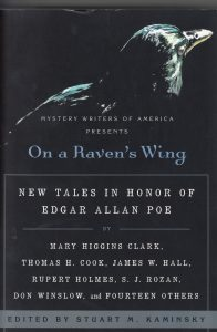 On-a-Ravens-Wing