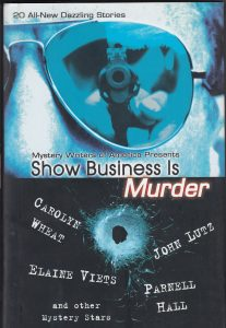 Show-Business-is-Murder
